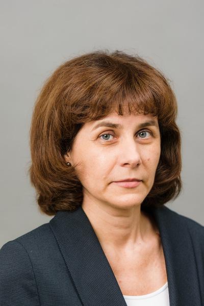 http://mu-varna.bg/BG/AboutUs/Medicine/PublishingImages/Teachers/fm-2018/zlatarova.JPG