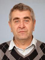 Петър Пачев