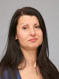 Емилия Йорданова