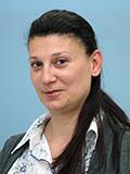 Диана Крумова