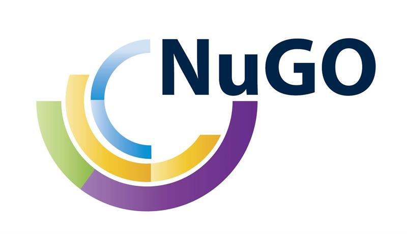 The 14th Annual Scientific Conference of the European Nutrigenomics Organization (NuGO) Will Be Hosted by MU-Varna