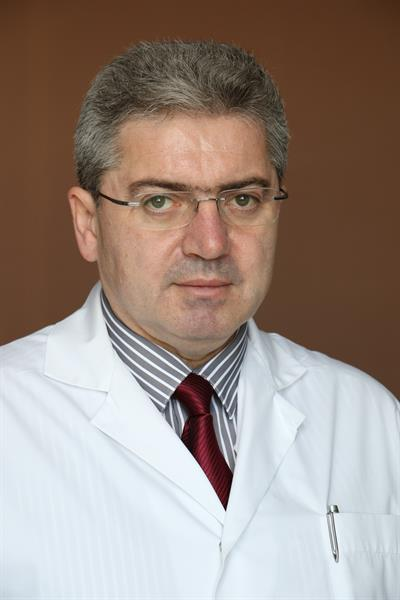 Congratulation on the Day of the Bulgarian Doctor – 19th October!