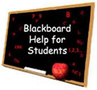 Elearning Blackboard  Elearning Black...
