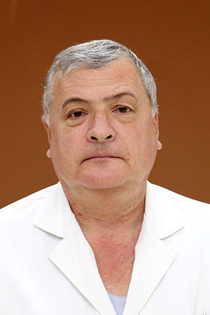 SAINT MARINA UNIVERSITY HOSPITAL EAD – VARNA WITH A NEW EXECUTIVE DIRECTOR