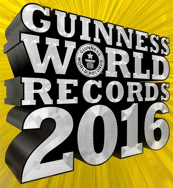 Important Information for Participants in the Attempt to Break the Guinness World Record in Varna on 23 April