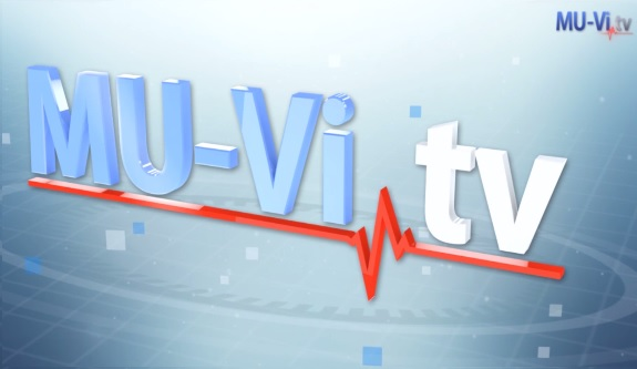Тhe Launch of the First National University Television MU-Vi.tv Was Officially Announced оn 24th May