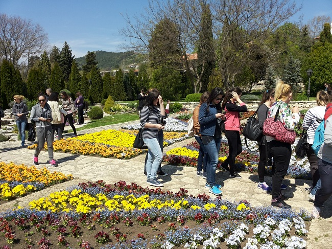 Medical University Varna - Study medicine in Bulgaria ...  Medical Univers...