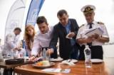 MU-Varna Celebrated the European Maritime Day with a Varied Programme