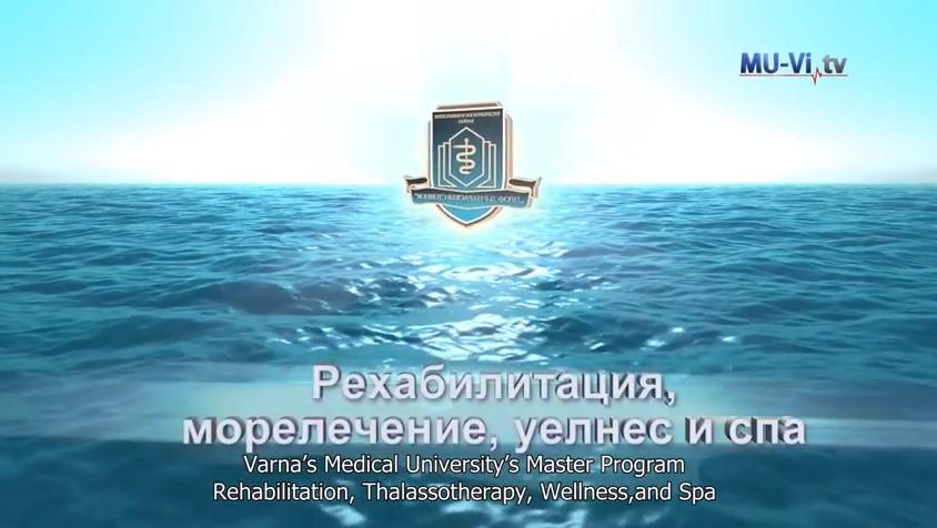 External Video