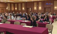 Променящият се диабет - тема на международна конференция край Варна