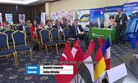 First Black Sea Symposium on Otology and Neurology