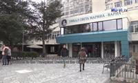 First stem cell transplant on a child in University Hospital Saint Marina-Varna