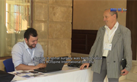 Innovations in neurosurgery – workshop of AOSPINE in Varna