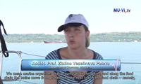 Team from MU-Varna explores plankton in the sea waters near Varna