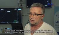 Ultrasound in Emergency Medicine