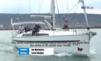 Varna Channel Cup EN